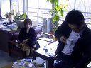 2010夏季日剧《豆腐姐妹》05(完)【吉高由里子、塚地武雅、平田薫、宮崎美穂】