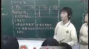 从苏俄走向苏联 (杜郎口中学历史课堂实录教学视频)—在线播放—优酷网,视频高清在线观看
