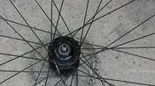自行车轴承润滑脂
