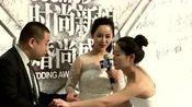 赵丽颖杨紫未ps照片曝光!女星最需要的是屌炸天的美工师傅啊!
