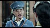 兄弟营:小叶子被怀疑是叛徒,可她脑子有点笨,怎么都说不清!