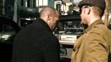 机械师:亚瑟刚阻止小伙子杀偷车贼,他却要来拜师学艺