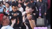 """郑州人民公园""""尬舞""""被叫停,这样的舞蹈你觉得咋样?"""