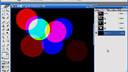 www.shiguche88.com Photoshop classic video tutorials30 (21互联出品)