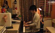 《同桌的你》钢琴版