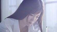 《女神留声机》05 妮妮《阻止你哭泣》