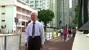 香港慈善家田家炳7月10日辞世 享年99岁