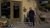 韩国出轨题材影片《独自在夜晚的海边》预告片