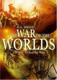 世界大战1