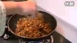 美食生活-20回锅肉