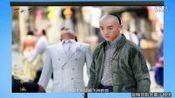 国士无双黄飞鸿1全集剧情预告 郑恺,郭碧婷,海陆—在线播放—优酷网,视频高清在线观看