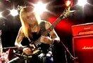 (www.xsshengyan.com)疯狂电吉他演示—