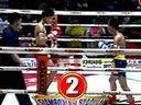 Muay Thai from Thai TV, 2011-03-26, Siam Omnoi Stadium