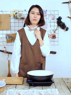 夏厨私房菜[2018]