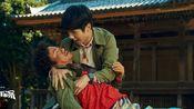 《唐人街探案3》预告合集――唐探宇宙正式开启!!!