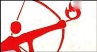 2008年北京奥运会宣传动画