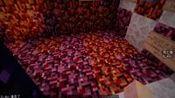 我的世界Minecraft《籽岷的18双人模组小游戏 奇星记幸运方块大冒险 上集》