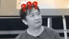 SS小燕之夜 2013-05-07期 第1段