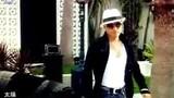 [宁博]日本超华丽夏日特辑Asami, ANTY, the紅乃壱,山口リサ duet 连同 HID 共同带来强力主打新歌 太阳