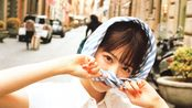 nanase可爱即正义
