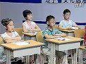 新课程小学数学公开课精品课例视频\\可能性 生活中的推理有几枝铅笔..._04