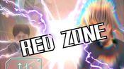 呜呜 为什么我的RED ZONE没人看?