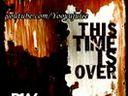 [toputube.com]B1A4 - 01 Time Is Over
