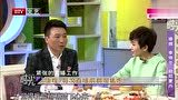 康辉参加记者会自我介绍,总理回怼:不用介绍,全国人民都认识你