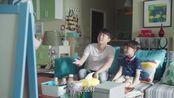 《赛小花的远大前程》26集预告片
