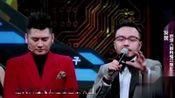 火星情报局:杨迪的恩师是一姐谢娜,曾因长的太丑被拒上台领奖