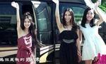 ╰☆_席璐→电影《姐妹》同名主题曲《 姐妹》╰☆  音乐  MTV