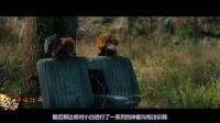 一部杰森斯坦森电影《机械师》,稳定和精妙的手法,杀人于无形