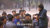 陈启明写公开信,发起同学帮助肖然,刘元却视而不见