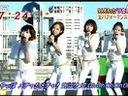 [hjsun.com]101223 FujiTV MezamashiTV.少女时代.Gee