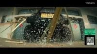 《战狼2》速度与激情8 变形金刚5 全集免费看!免费看!免费看!