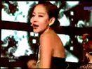 0044.【www.909yy.com】-【下一季、】天上智喜 - one more chance 音乐中心 110723