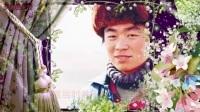 王宝强离婚案最新进展, 宋喆马蓉翻脸,马蓉母亲发话了