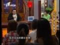 老梁故事汇-20101019-为何都爱张国荣