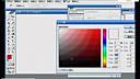 【www.167tv.com】Photoshop classic video tutorials 18(21互联出品)_new