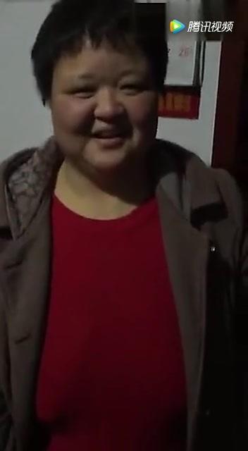 鬼畜素材 河北省花姐的花式口技