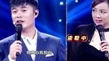陈赫:爱情公寓的台词,万一我用普通话一口气没念下来,会很