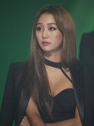我是歌手 韩国版