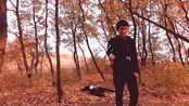 流影(河南火旗)23中华民族的武侠丢了,多么熟悉的感觉!河南人中!