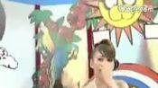 性感美女热舞 恵比寿麝香葡萄懸崖上的金魚姬
