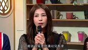 J2 Music Cafe(施匡翹-初心)2019-11-30
