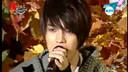 My KJJ_My Hero在中庆生-126场[Live Remix] 现场合辑-0004[www.7jie.com]