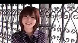花絮 日本版马诺 - 里美ゆりあ(小泉彩)-视频
