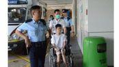 骇人听闻!香港少年非礼继母,为何会发生这样的事情?
