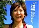 岛国最碉堡jns权雄最新章节www.quanxiong.org/books/1/mulu.html的瘦身方法