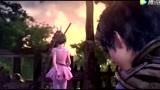 斗罗大陆方言版:小舞居然想做唐三的姐姐